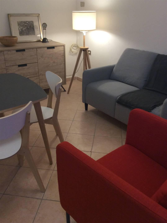 AppartamentoaFIESSO UMBERTIANO