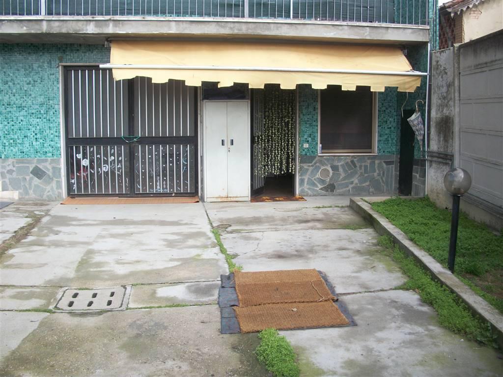 Appartamento in vendita a Vistarino, 2 locali, prezzo € 43.000 | CambioCasa.it