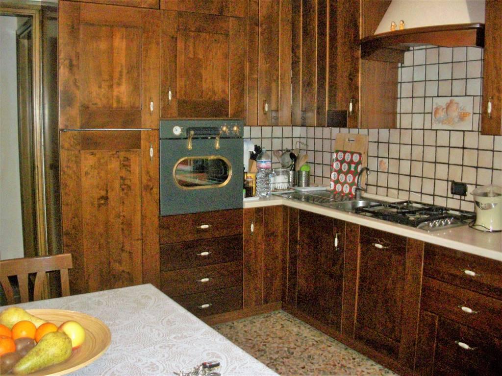 Appartamento in vendita a Vistarino, 5 locali, prezzo € 57.000 | CambioCasa.it