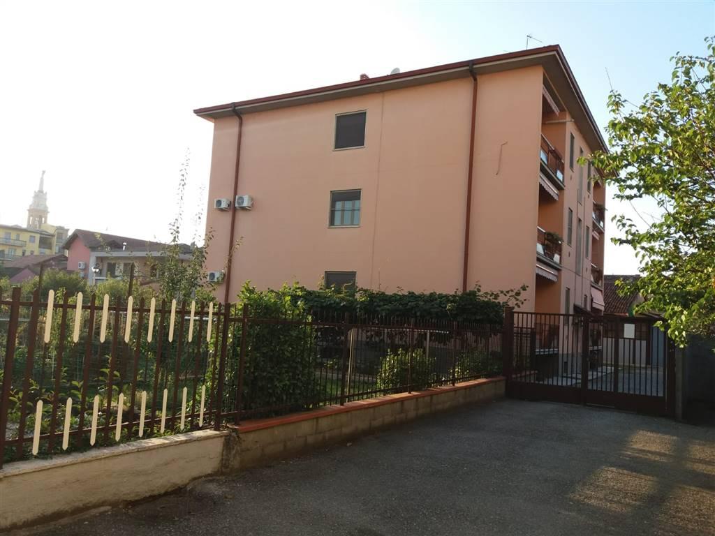 Trilocale, Sant'angelo Lodigiano, ristrutturato