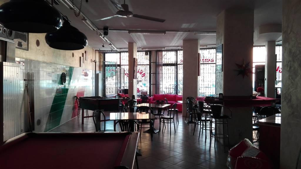 Bar in vendita a Rivolta d'Adda, 9999 locali, prezzo € 180.000 | CambioCasa.it