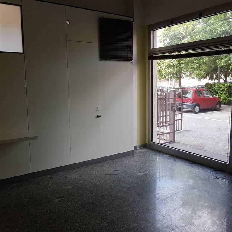 Ufficio / Studio in Vendita a San Giuliano Milanese