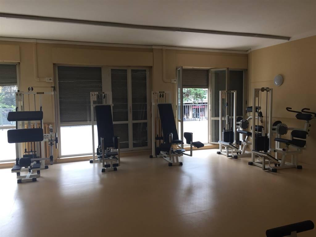 Ufficio / Studio in vendita a Crema, 5 locali, Trattative riservate | CambioCasa.it