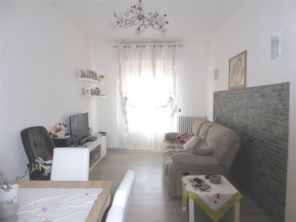 Appartamento in vendita a Scandicci, 4 locali, zona Località: VIOTTOLONE, prezzo € 220.000 | CambioCasa.it