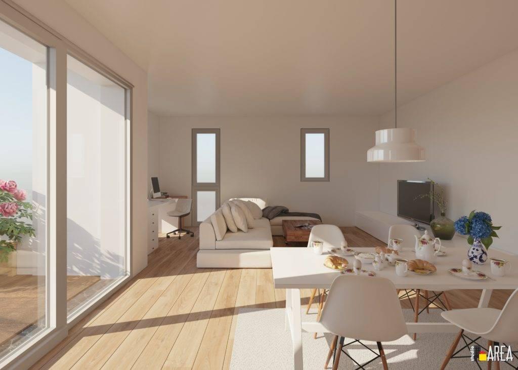 CAMPO DI MARTE, FIRENZE, Appartamento in vendita di 110 Mq, Ristrutturato, Riscaldamento Autonomo, Classe energetica: C, Epi: 160 kwh/m2 anno, posto