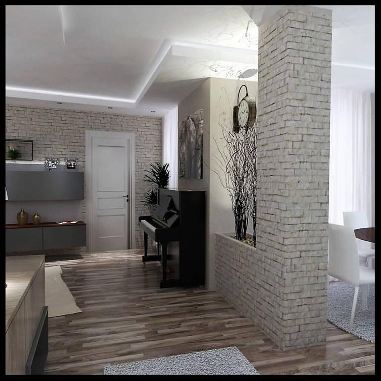 CAMPO DI MARTE, FIRENZE, Appartamento in vendita di 65 Mq, Ristrutturato, Riscaldamento Autonomo, Classe energetica: G, Epi: 160 kwh/m2 anno, posto