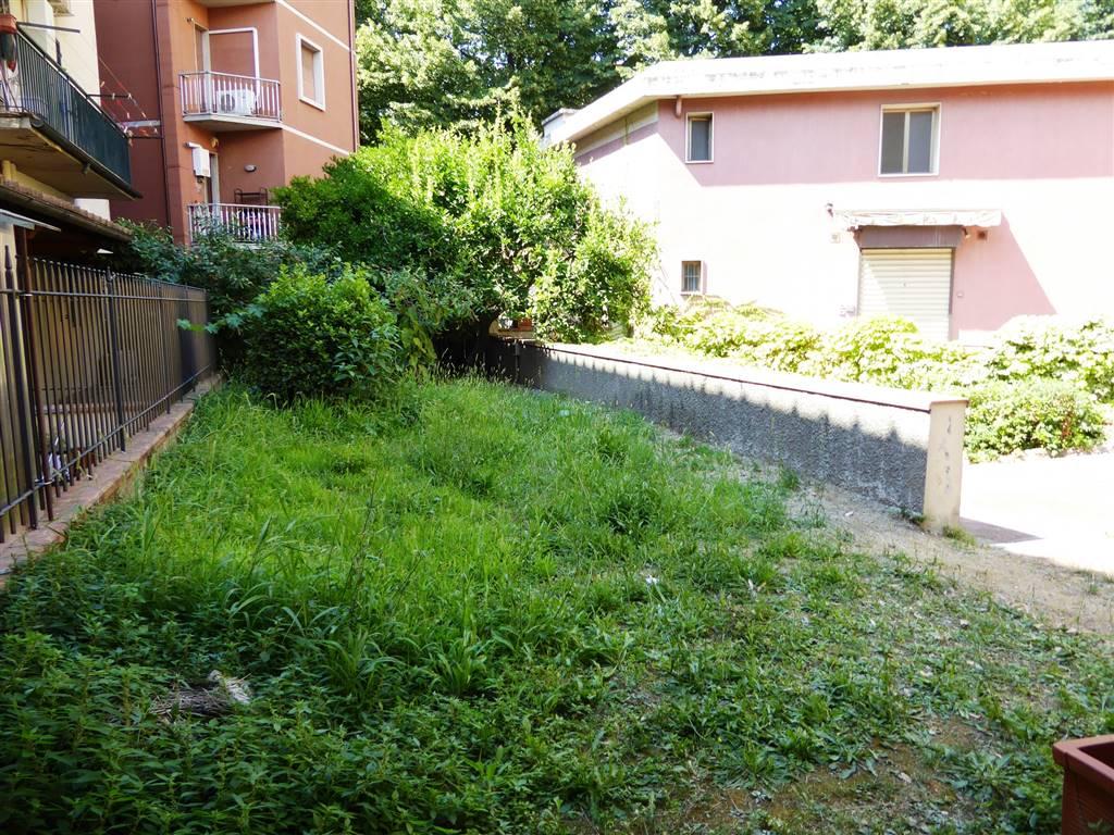 Capannone in affitto a Firenze, 1 locali, zona Zona: 10 . Leopoldo, Rifredi, prezzo € 1.100 | CambioCasa.it