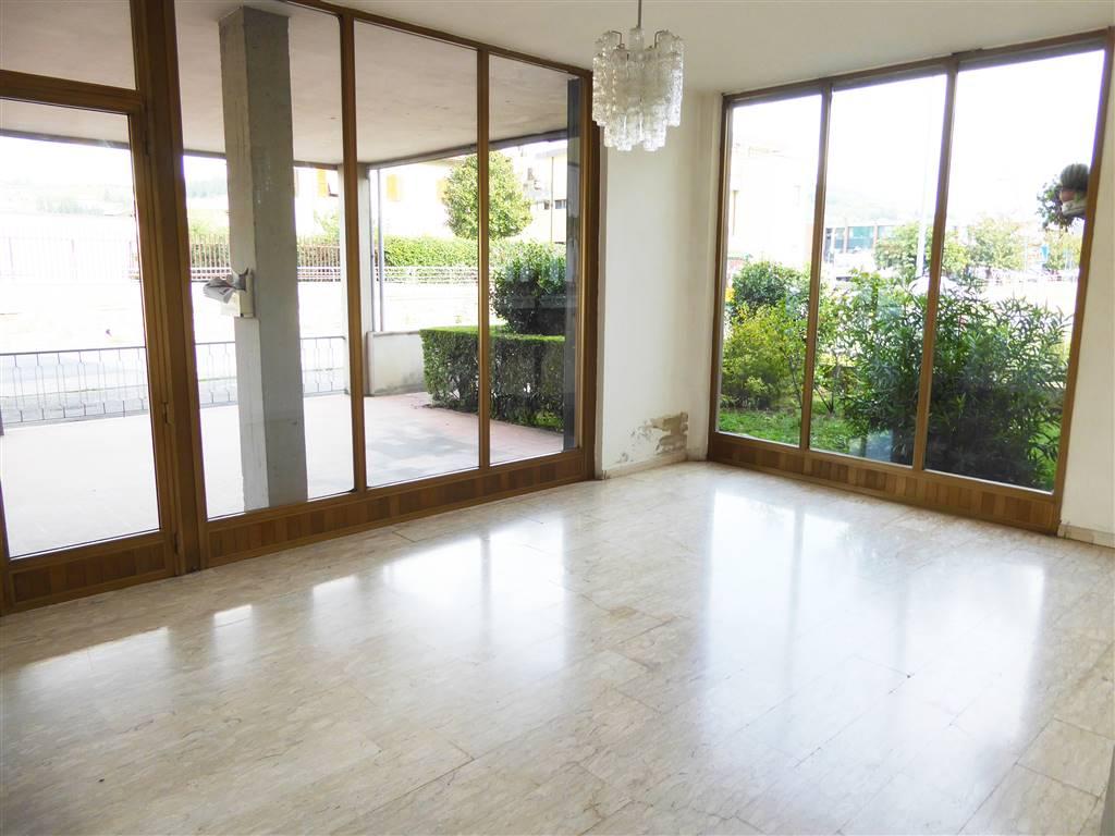 SIECI, PONTASSIEVE, Appartamento in vendita di 105 Mq, Ottime condizioni, Riscaldamento Centralizzato, Classe energetica: G, Epi: 654,78 kwh/m2 anno,