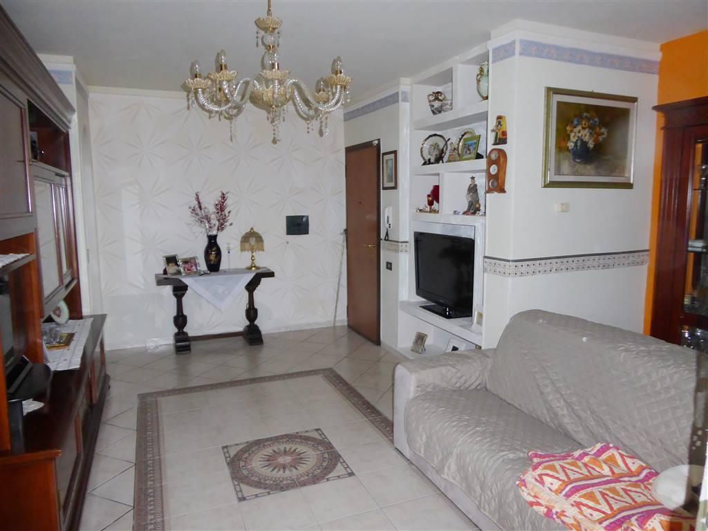 Appartamento in vendita a Scandicci, 5 locali, zona Località: VINGONE, prezzo € 295.000 | CambioCasa.it