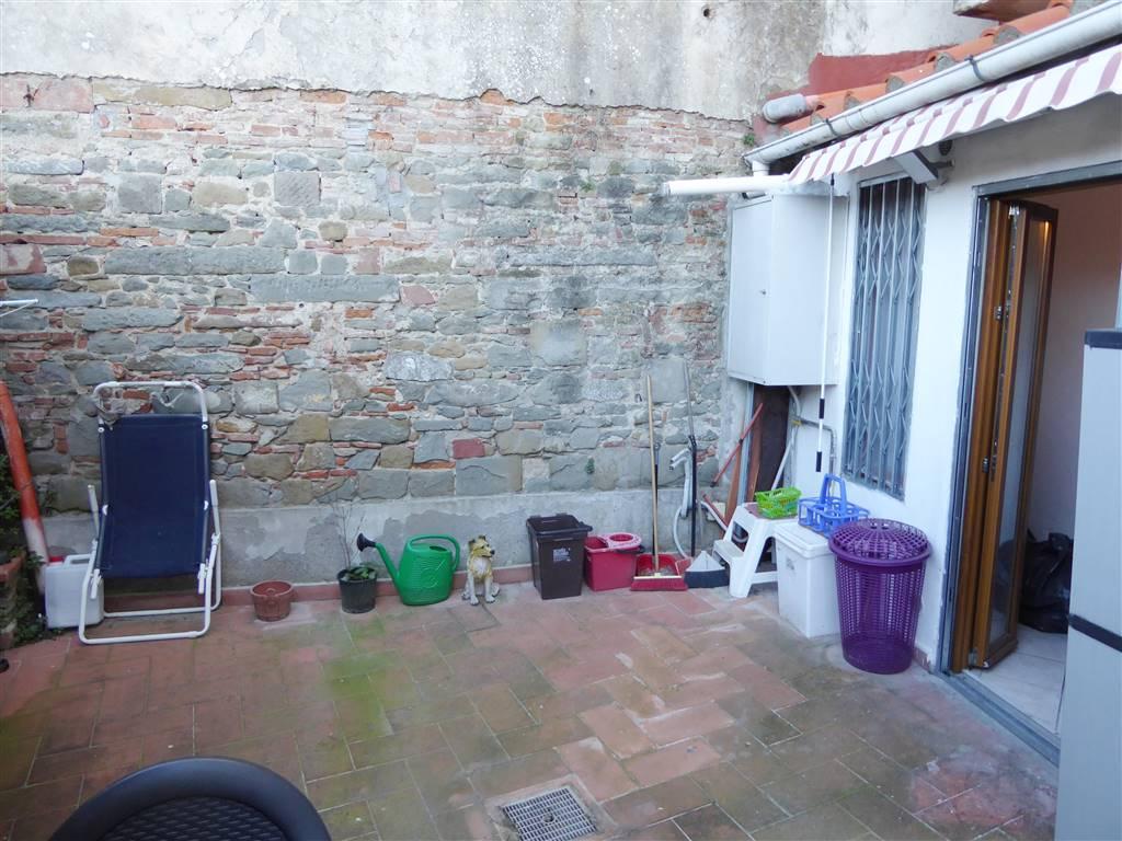 Appartamento in vendita a Lastra a Signa, 3 locali, zona Zona: Ponte a Signa, prezzo € 135.000 | CambioCasa.it