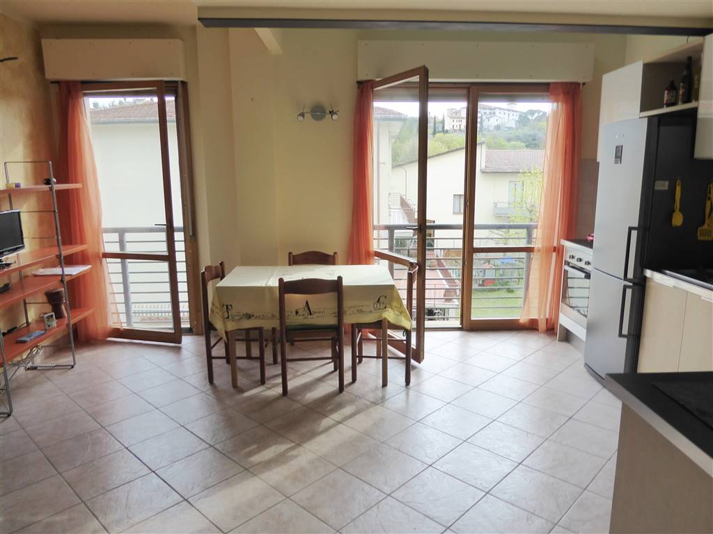 LASTRA A SIGNA, Apartment for sale of 74 Sq. mt., Excellent Condition, Heating Individual heating system, Energetic class: G, Epi: 196,8 kwh/m2 year,