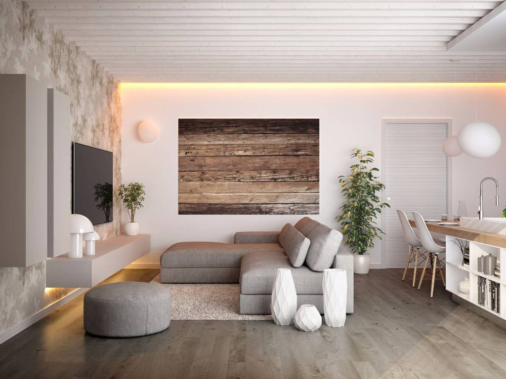 Appartamento in vendita a Firenze, 2 locali, zona Zona: 7 . Pisana, Soffiano, prezzo € 165.000   CambioCasa.it