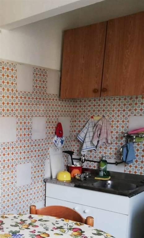 Appartamento in affitto a Firenze, 2 locali, zona Zona: 10 . Leopoldo, Rifredi, prezzo € 600 | CambioCasa.it