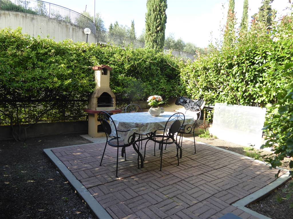 INNO, LASTRA A SIGNA, Apartment for sale of 145 Sq. mt., Excellent Condition, Heating Individual heating system, Energetic class: G, Epi: 398,5