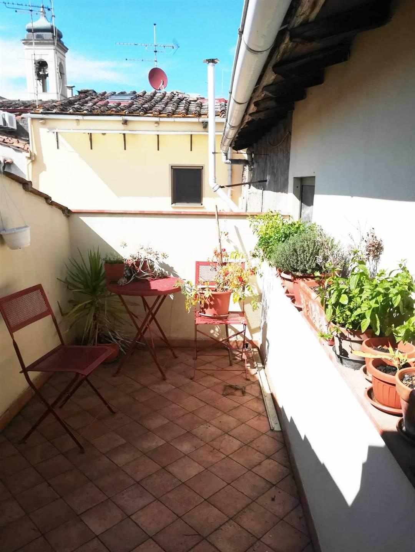 Appartamento in vendita a Montelupo Fiorentino, 3 locali, zona Località: AMBROGIANA, prezzo € 119.000 | PortaleAgenzieImmobiliari.it