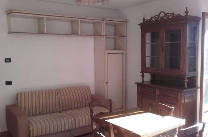 Appartamento in affitto a Greve in Chianti, 3 locali, zona Località: SANTA CRISTINA, prezzo € 650 | CambioCasa.it