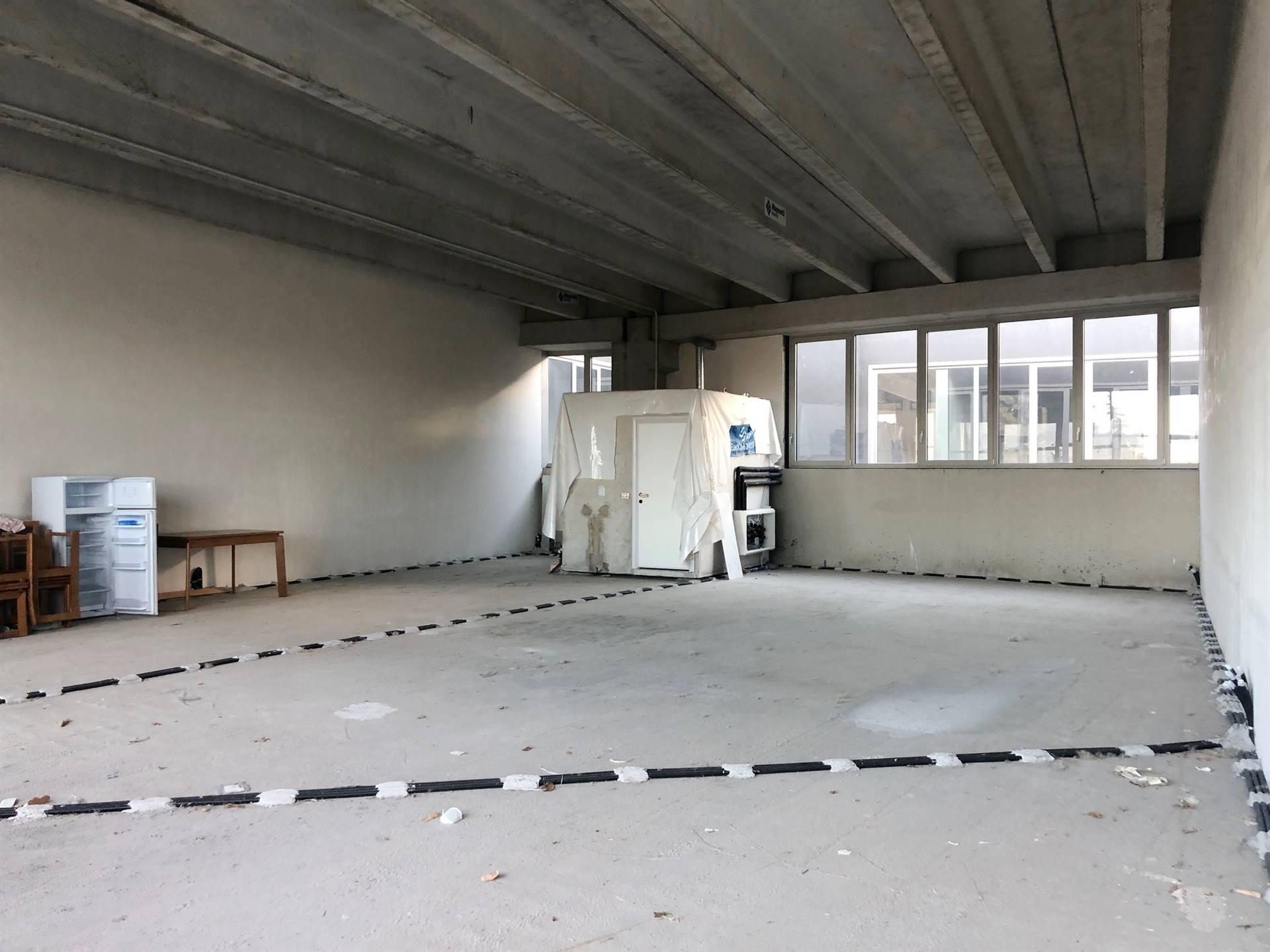 Laboratorio In Affitto A Scandicci Firenze Propertyre Agency Rif A21021