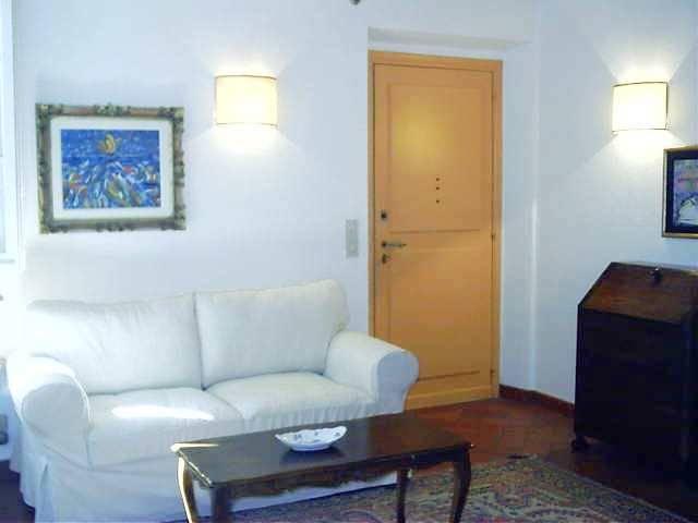 Appartamento in affitto a Fiesole, 2 locali, prezzo € 750 | CambioCasa.it