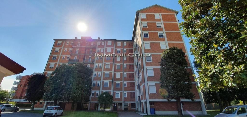Appartamento, Gaggiano, abitabile