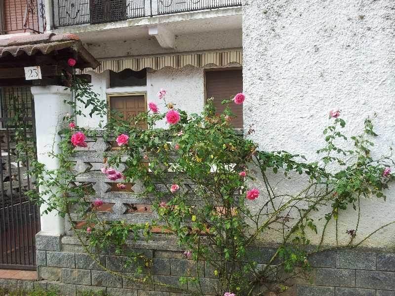 Casa singola, Gambolo', da ristrutturare