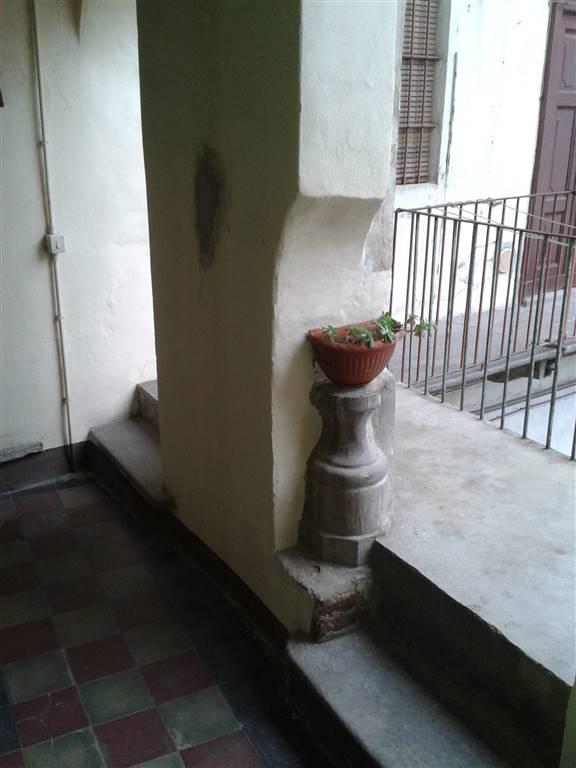 Bilocale, Vigevano