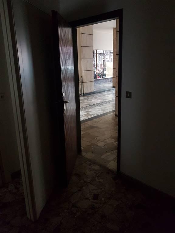 Ufficio In Affitto A Vigevano Zona Buccella Pavia Rif Aff V16
