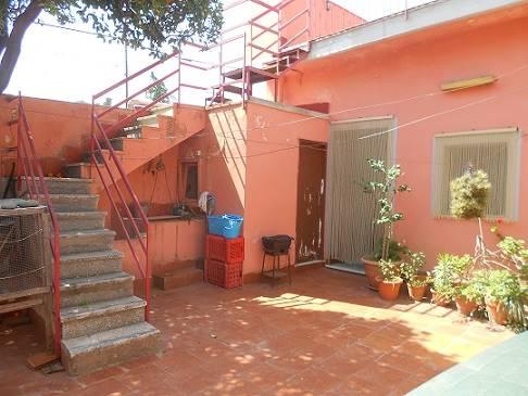 Casa singola in Scuderi, Acireale