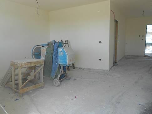 Nuova costruzione in Manzoni, Valverde
