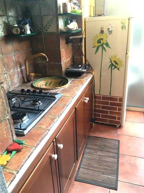 Vendita monolocale via litteri aci castello 95021 catania for Monolocale catania