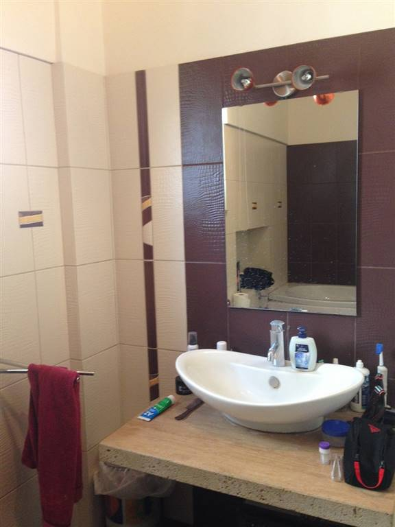 bagno principale