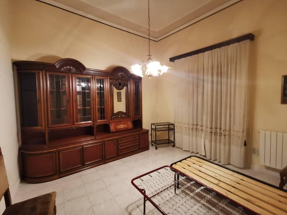 seconda camera piano primo