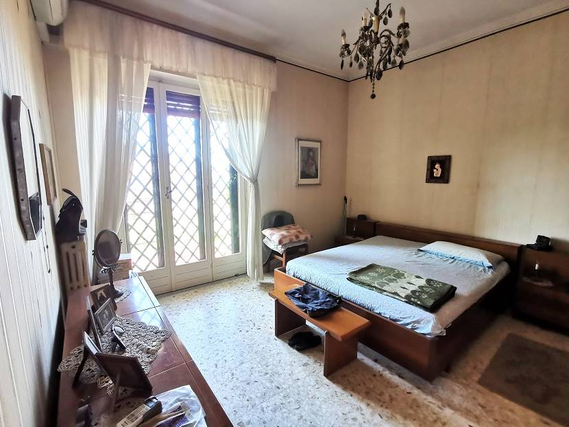 prima camera
