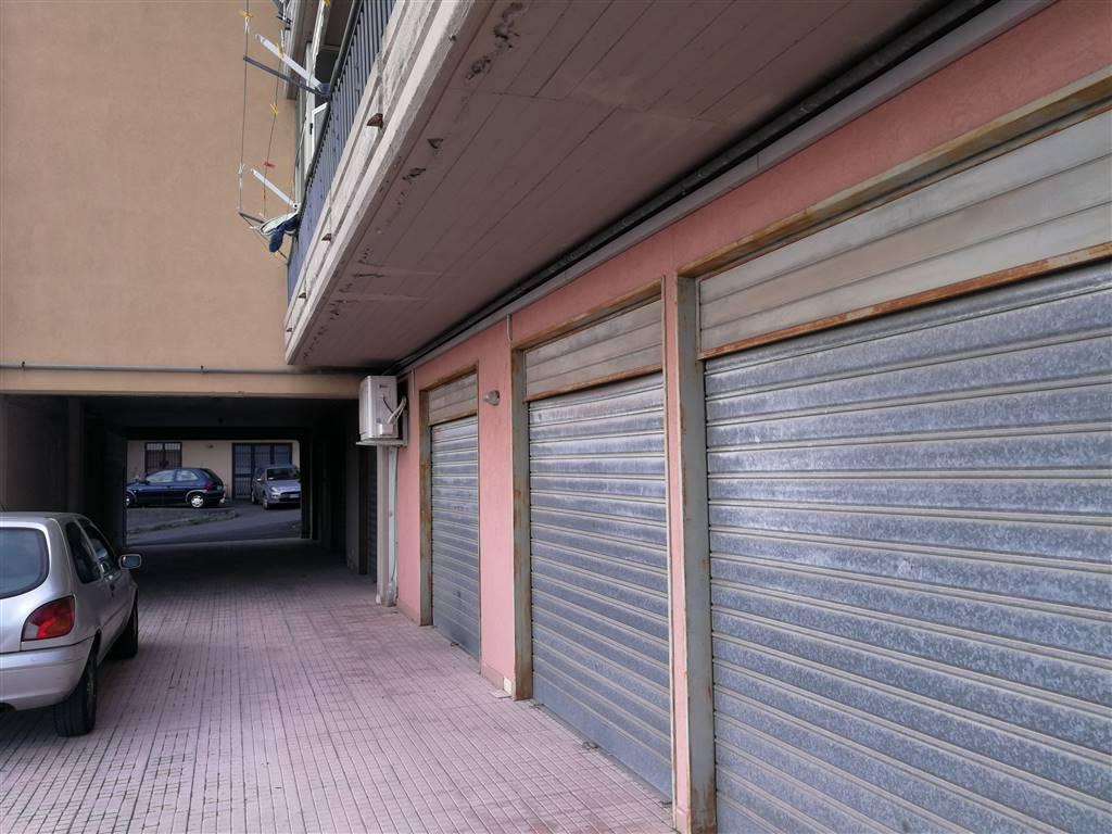 Uffici catania in vendita e in affitto cerco ufficio for Cerco ufficio in affitto