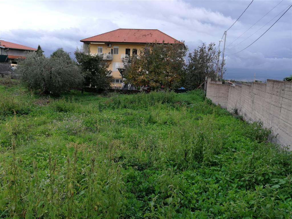 Terreni edificabili a mascalucia in vendita e affitto for Terreno edificabile