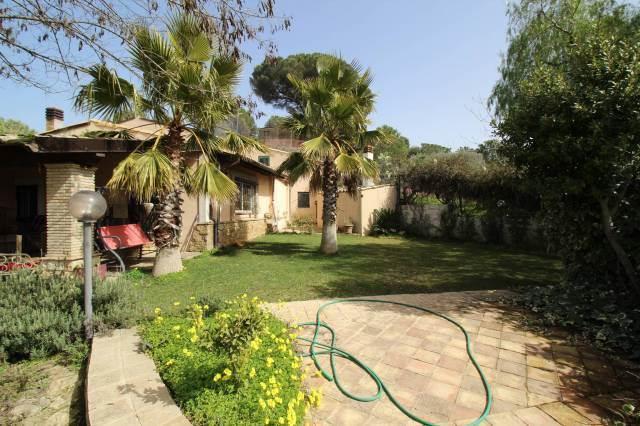 Villa, Piazza Armerina, in ottime condizioni