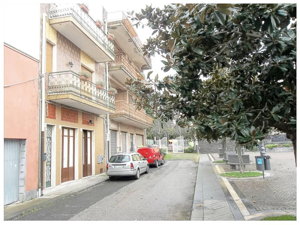 Appartamento in vendita a Aci Bonaccorsi