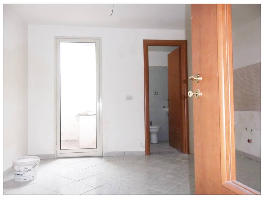 Trilocale in Via Gaetano Donizetti  8, Via P. Nicola - Picanello, Catania