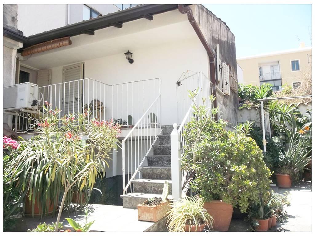 Bilocale in Via Wrzi 223/a, Via P. Nicola - Picanello, Catania