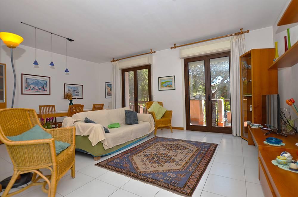 Appartamento in vendita a San Giovanni La Punta