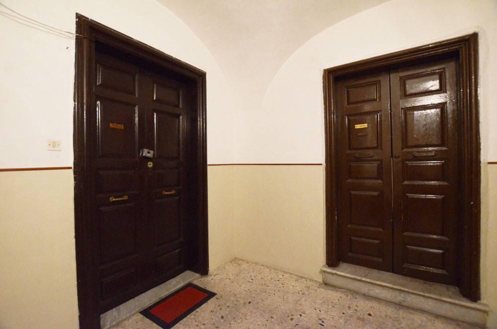 Bilocale in Via Sorrentino 15, Catania