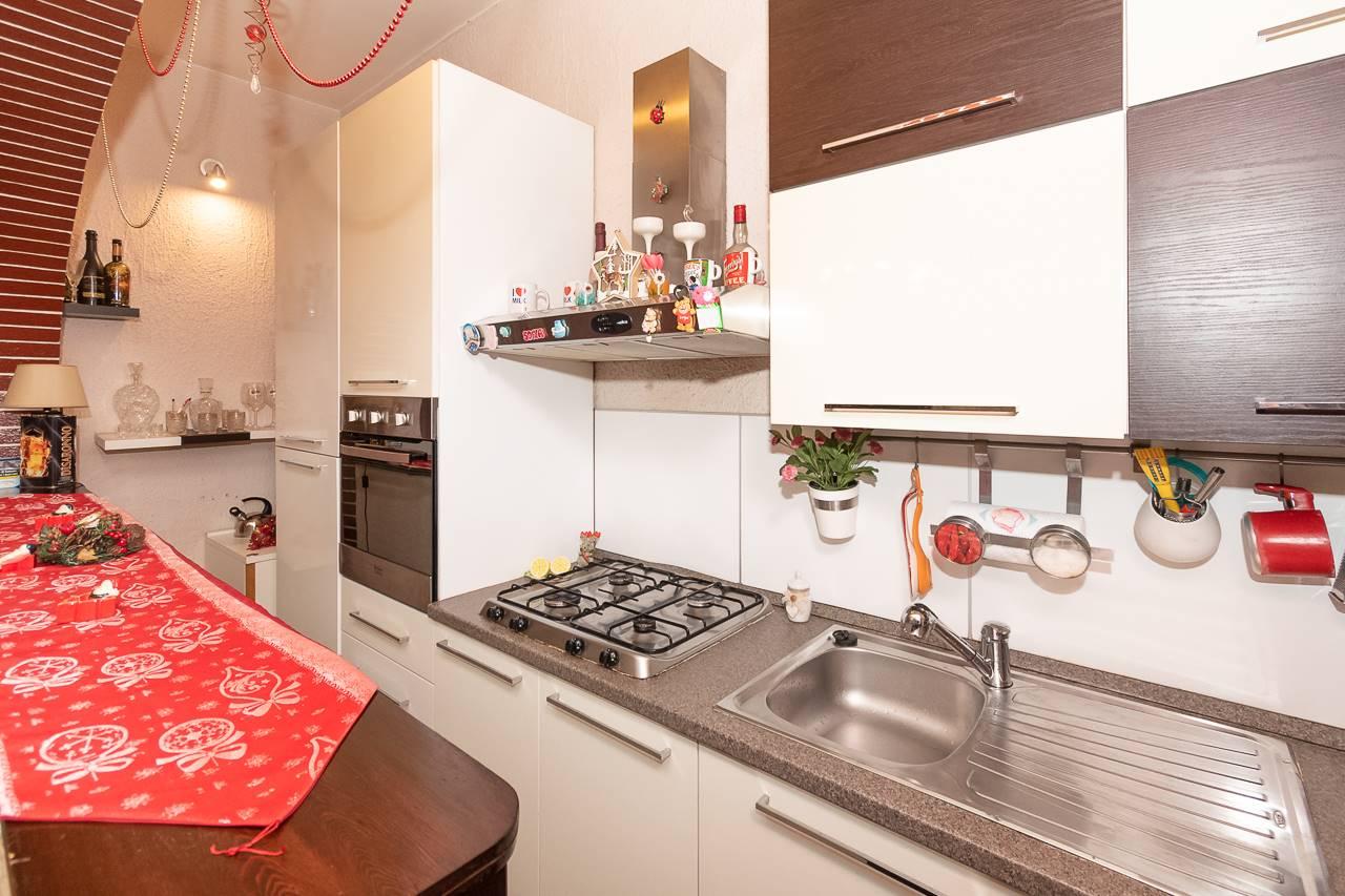Casa Singola In Vendita A Misterbianco Catania Rif Al110