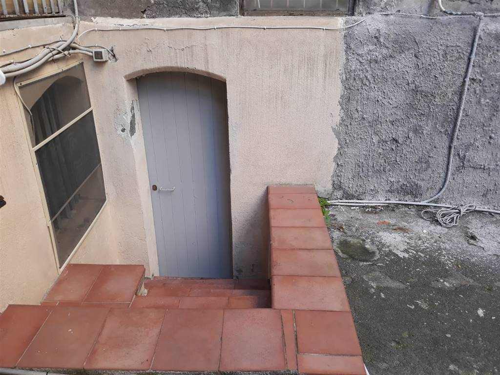 Monolocale, Catania, abitabile