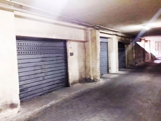 Box / Garage in vendita a Catania, 1 locali, zona Località: PIAZZA EUROPA, prezzo € 38.000 | CambioCasa.it
