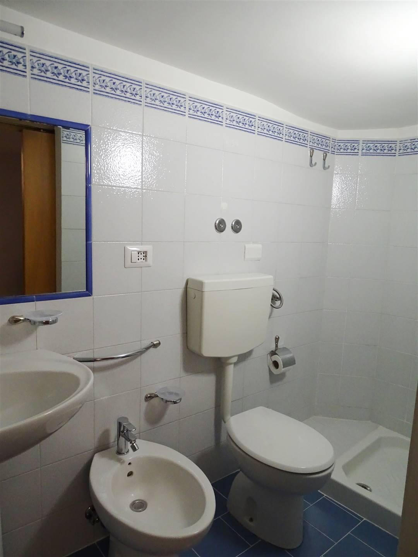 bagno piano ammezzato