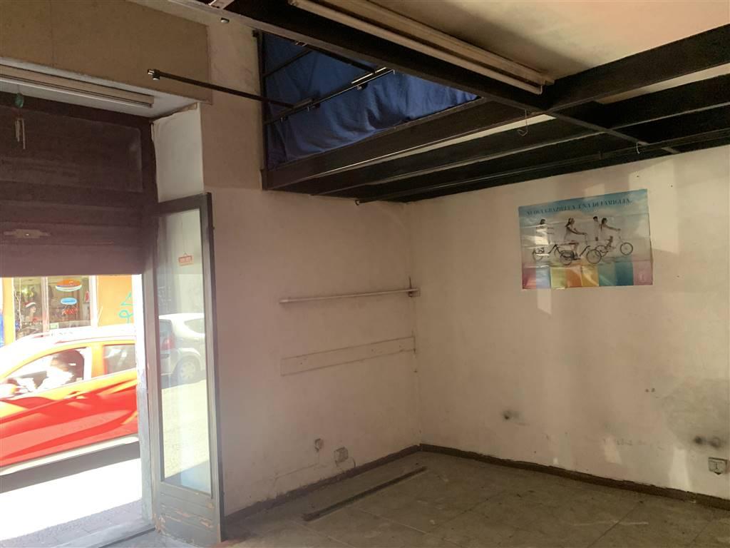 Laboratorio in Via Ventimiglia 226, Via Etnea - Via Umberto, Catania