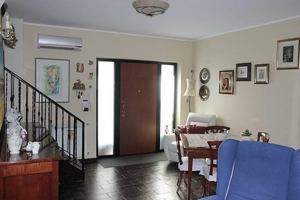 Appartamento in Via Della Sibilla 25, Catania