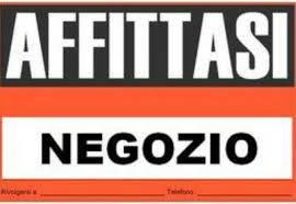 Negozio / Locale in affitto a Crema, 1 locali, prezzo € 1.500 | PortaleAgenzieImmobiliari.it