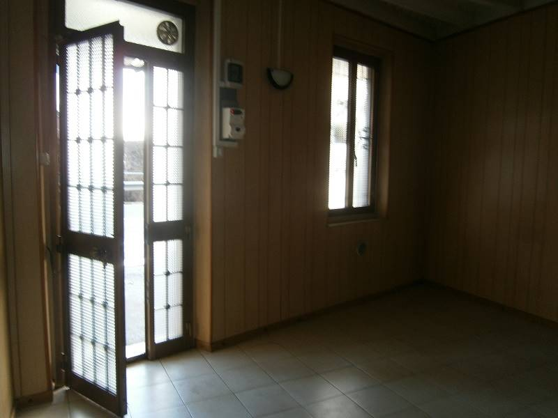 Attività / Licenza in affitto a Crema, 3 locali, zona Bernardino, prezzo € 500 | PortaleAgenzieImmobiliari.it