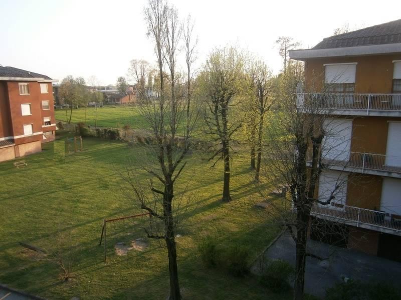 Appartamento, Santa Maria Della Croce, Crema, abitabile