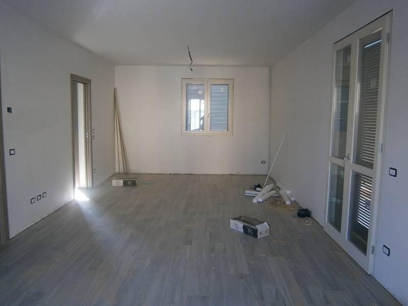 Villa, Crema, in nuova costruzione